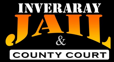28222_Copy-of-Jail-Logo-County-Court