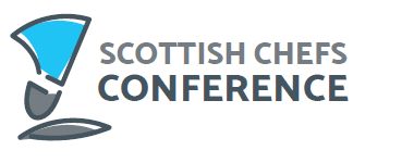 Chef's Conference Logo