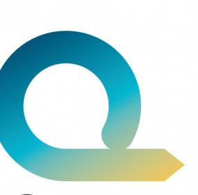 Quantum_fullcolour (1)