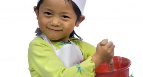 Little Chefs 004