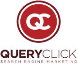 31530_QC-logo