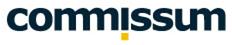 31534_commissum-logo