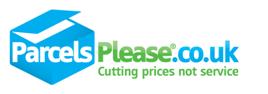 31893_Parcels-Please-logo
