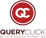31895_QC-logo