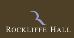32072_large_4bf3f717225be_logo-rockliffe-hall