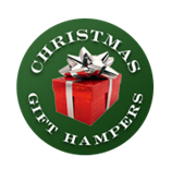 32127_Christmas-Hampers-logo