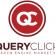 32458_QC-logo