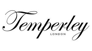 Alice-Temperley-Logo1