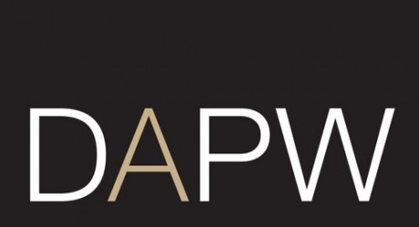 DAPW_Logo_Square