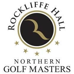 Rockliffe Hall Golf Masters
