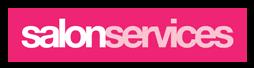 Salon Services Logo