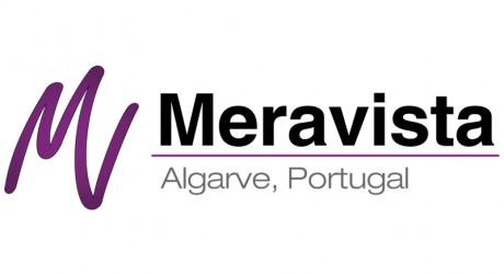 meravista_logo_800x450
