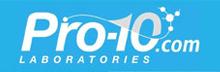 pro-10-logo