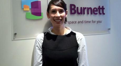 28467_Moira-McCulloch-FG-Burnett-Jan-2011