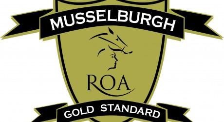 28935_Gold-Standard-logo-musselburgh