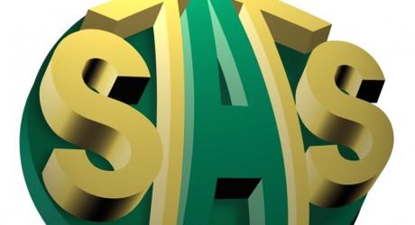 30043_STATS-logo