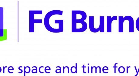 30320_FG-Burnett-logo
