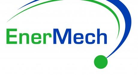 31147_EnerMech-logo