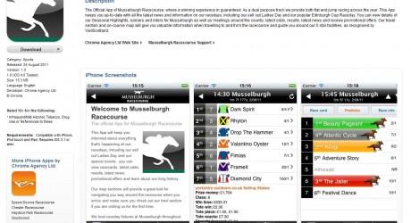 31358_Musselburgh-Racecourse-app
