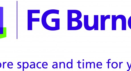 31747_FG-Burnett-logo
