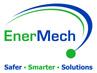 32211_EnerMech-logo