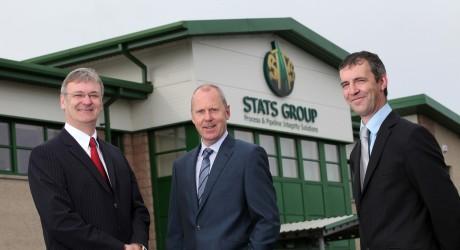 33567_STATS-Group-directors-1