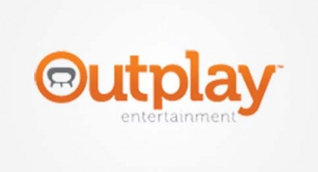 28782_Outplay-Press-Release-Logo