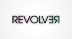 29085_revolver_logo_0
