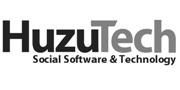 29412_HuzuTech_180x90
