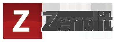 29703_Zendit