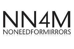 29730_NN4M-logo