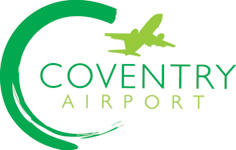 29743_coventry-airport-logo