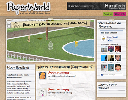 29964_Paperworld-homepage-smaller