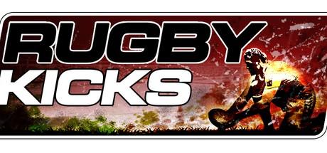 31100_RugbyKickLogo_1028wide-1