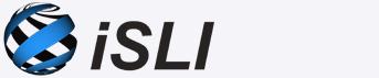 31432_logo