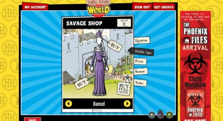 31543_SavageShopScreenshot1