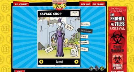 31544_SavageShopScreenshot1