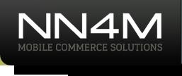 32403_nn4m-logo
