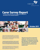 31844_CarerSurveyReport
