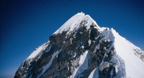 30247_Everest-South-Summit-Ridge
