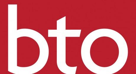 30414_bto-logo