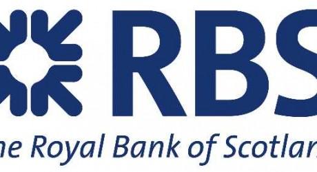 31253_RBS_logo