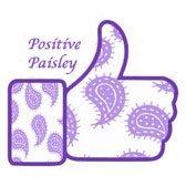 31744_PositivePaisleylogo