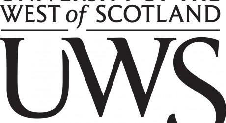 32768_UWS-logo-large