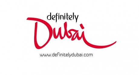 33131_Definitely-Dubai-logo-with-URL
