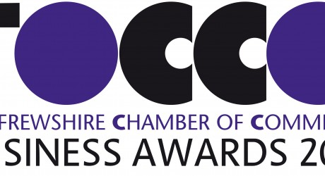 Renfrewshire Business Awards, ROCCOs