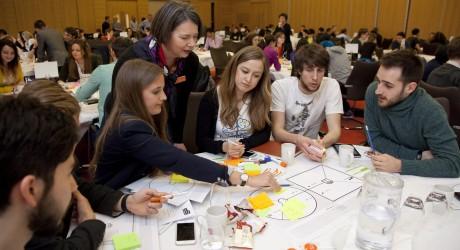 Fiona - YIC Workshop