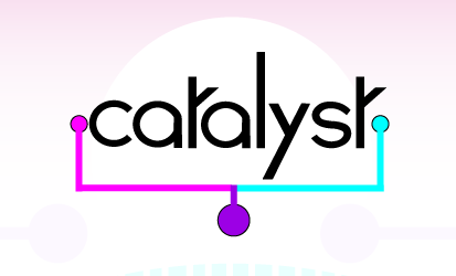 catalyst-flyer-base_cropped