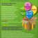 30092_Care-Package-Company-Flier-Printable