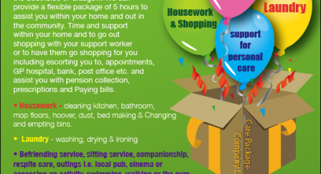 30252_Care-Package-Company-Flier-Printable